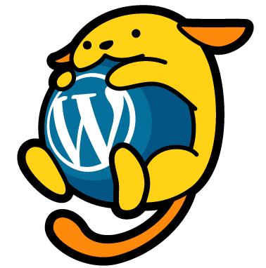【WordPress】Really Simple CSV Importerのデバッグアドオン「Really Simple CSV Importer Debugger add-on」の導入方法・使い方