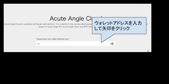 AcuteAngleCloud2