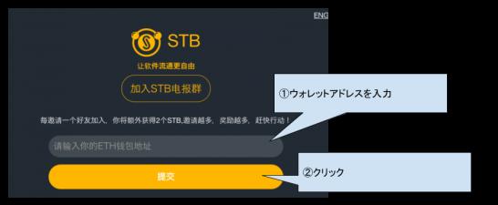 STBchain1