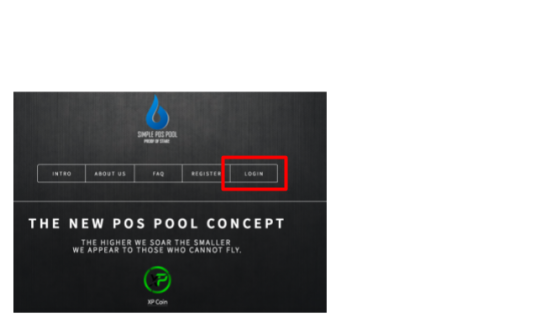 Simple Pos Pool1