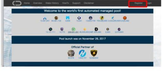 CryptoUnited1
